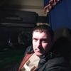 Дмитрий, 36, г.Ленинский