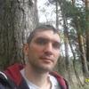 Дмитрий, 34, г.Воскресенск