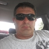 Нелсн, 41, г.Апшеронск
