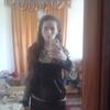 Элина, 20, г.Хасавюрт