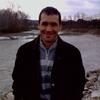 Дмитрий, 43, г.Майкоп