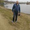 Дмитрий, 48, г.Оленегорск