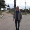 aleksey, 43, г.Торжок