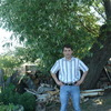 Анатолий, 44, г.Новомичуринск