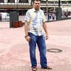 Сергей, 41, г.Славянск-на-Кубани