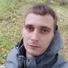 Николай, 25, г.Калашниково