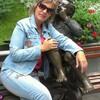 Светлана, 27, г.Грязовец