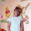 Елена, 45, г.Железнодорожный