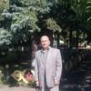 Сергей, 59, г.Саранск