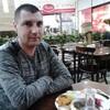 Эдуард, 42, г.Клинцы