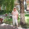 натали, 39, г.Заречный (Пензенская обл.)