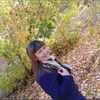 Светлана, 26, г.Пласт