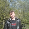 Александр, 46, г.Мглин