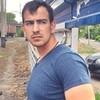 Сергей Владимирович, 30, г.Иркутск
