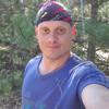 Василий, 35, г.Волгодонск