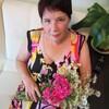 Ольга, 68, г.Борское