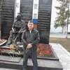 николай, 52, г.Вольск