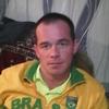 михаил, 35, г.Глазов