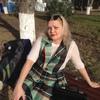 Натали, 45, г.Новокубанск