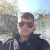 Денис, 27, г.Волжский