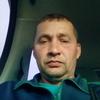 Алексей, 39, г.Ленинск-Кузнецкий