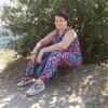 Юлия, 46, г.Ростов-на-Дону
