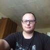 Владимир, 26, г.Шахты