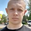Сергей Нефёдов, 22, г.Щигры