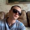 АНДРЕЙ, 30, г.Снежногорск
