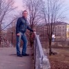 Максим, 38, г.Петрозаводск