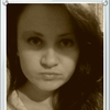 Татьяна, 24, г.Башмаково