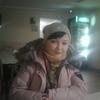Елена, 38, г.Королев