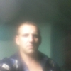 Михаил, 31, г.Зима