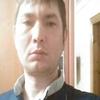 Рамиль, 36, г.Белово