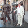 Геннадий, 46, г.Чита