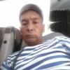 Кайрат, 43, г.Южно-Курильск
