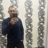 Станислав, 35, г.Сургут