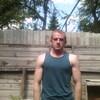 Дмитрий, 28, г.Новозыбков