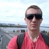 Паша, 34, г.Нижний Новгород