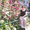 Татьяна, 53, г.Омск