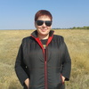 Анна, 37, г.Цимлянск