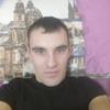 Эрик, 25, г.Моздок