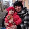 Ирина Волкова(шманина, 40, г.Сим