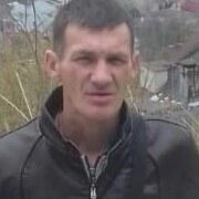 Павел 41 Кисловодск