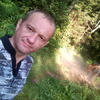 Александр, 36, г.Боровичи
