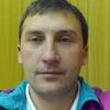 михаил, 38, г.Чертково