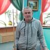 Вольдемар, 60, г.Набережные Челны