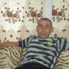 илья, 33, г.Рубцовск