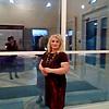 Наталья, 57, г.Костомукша