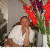 САША, 68, г.Югорск